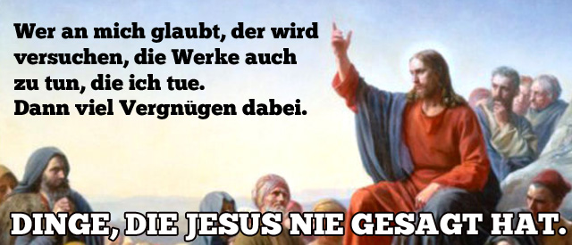 jesus_dingedieichtue