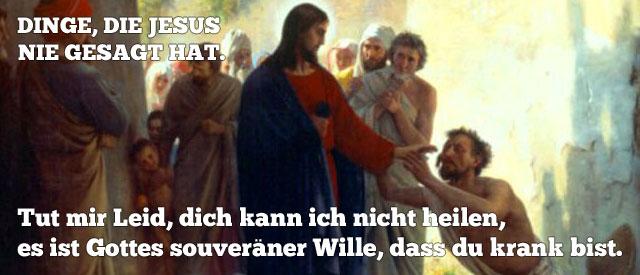 jesus_souveraen