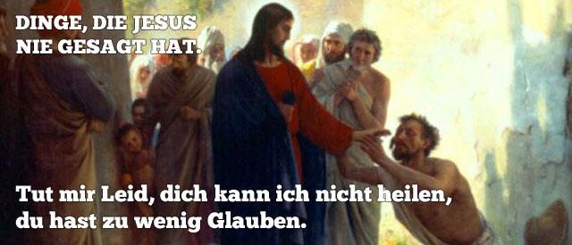 jesus_zuwenigglauben