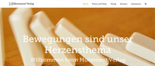 movementverlag_screenshot